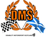 Disability Motorsport Scotland